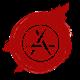 Armacon