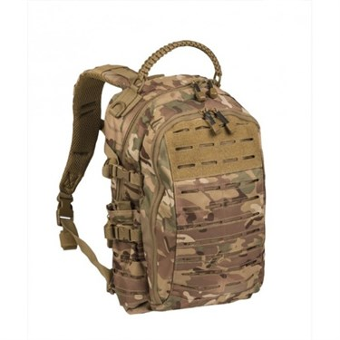 Рюкзак Mission Pack SM Laser Cut Multicam - фото 19669