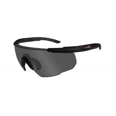 Баллистические очки WX SABER ADVANCED 302 - фото 19785