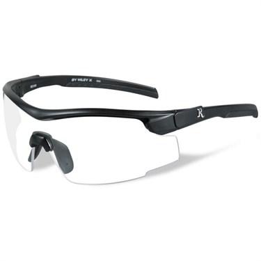 Баллистические очки REMINGTON Platinum RE101 - фото 19804