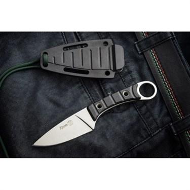 """Нож """"Крот"""" - фото 19895"""