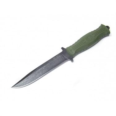 Нож разведчика НР-18 - фото 19909
