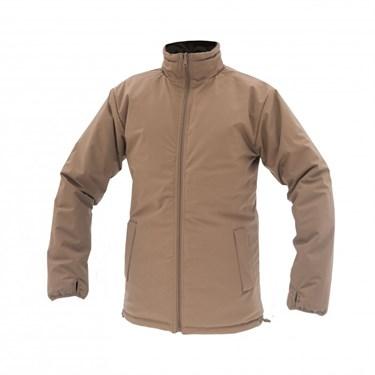 Куртка Хамелеон - фото 20069