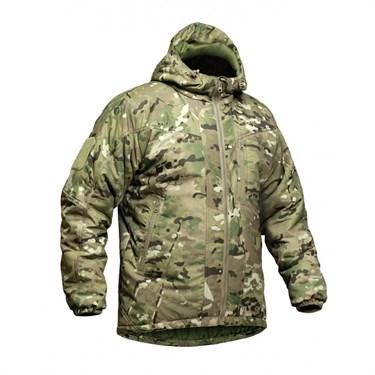 Куртка Циклон - фото 20075