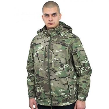 Куртка Mistral - фото 20082
