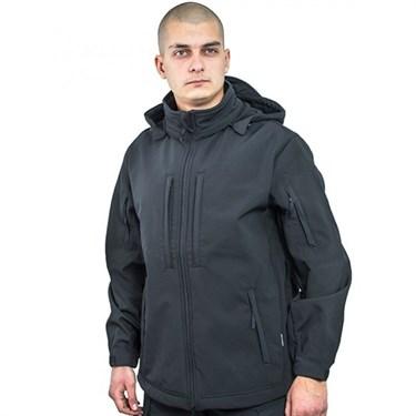Куртка Mistral - фото 20085
