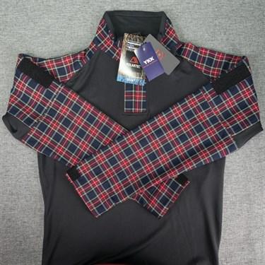 Боевая рубаха Стрелок - фото 20118