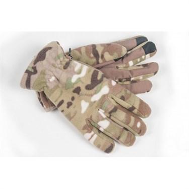 Перчатки Stich Profi / Multicam - фото 20442