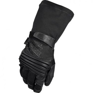 Перчатки Mechanix Azimuth Covert - фото 20459