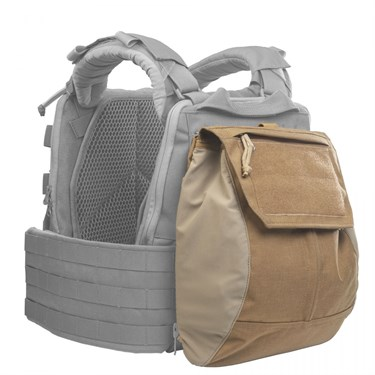 Малый штурмовой рюкзак - фото 20852