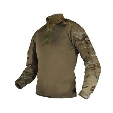 Боевая рубаха Штурм - фото 20872