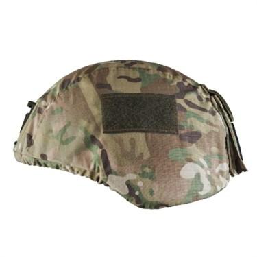 Чехол для шлема 6Б47 - фото 21063
