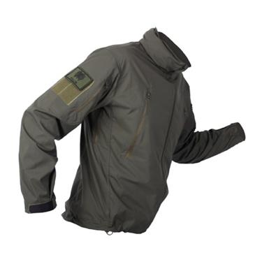 Куртка Алтай Softshell - фото 21260