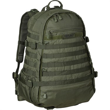 """Рюкзак """"Ranger v.2"""" - фото 21874"""