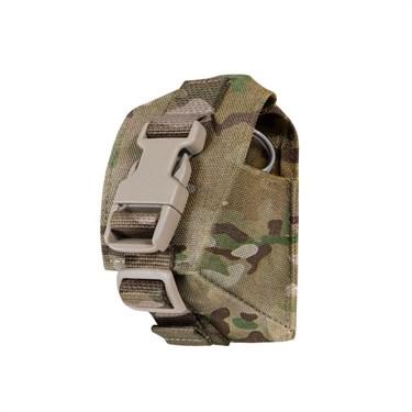 Подсумок для ручной гранаты с фастексом