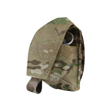 Подсумок облегченный для ручной гранаты №2