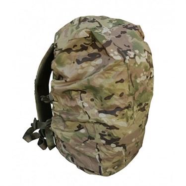 Накидка на рюкзак 20 л
