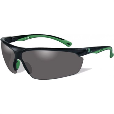 Баллистические очки REMINGTON Industrial RE500
