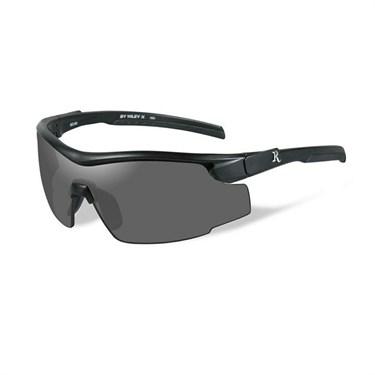 Баллистические очки REMINGTON Platinum RE100