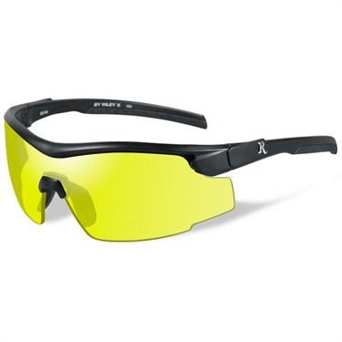 Баллистические очки REMINGTON Platinum RE102