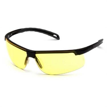 Очки Ever-Lite SB8630D