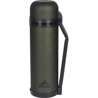 Термос SG-1800 широкое горло.