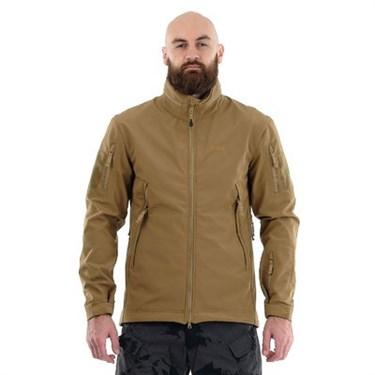Куртка Джетта Softshell