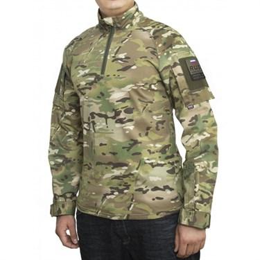Рубашка тактическая Condor-2