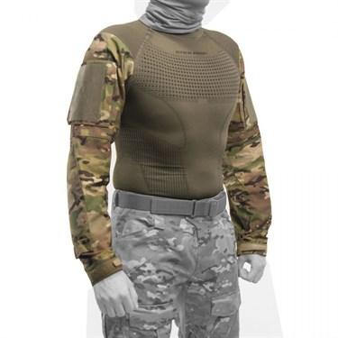Боевая рубаха COBRA