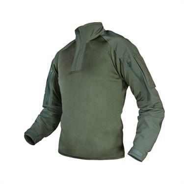 Боевая рубаха CONTACT