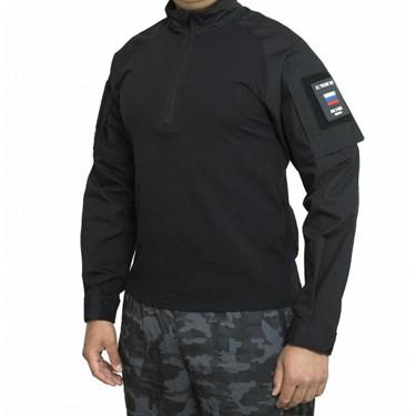 Рубашка тактическая Condor