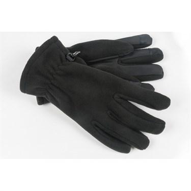 Перчатки Stich Profi / Черный