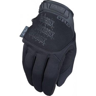 Перчатки Mechanix Pursuit CR-5 Specialty Covert