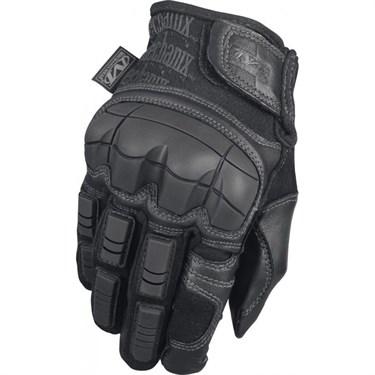 Тактические перчатки Mechanix Breacher