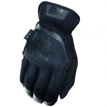 Перчатки Mechanix FastFit Covert NEW (FFTAB-55)