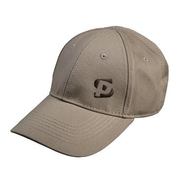 Бейсболка STICH PROFI SP